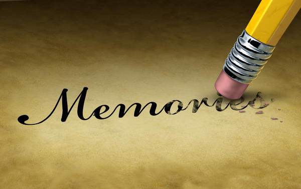 "anterograde amnesia memento Anterograde amnesia: memento versus the case of hm anterograde amnesia: memento versus the case of hm the movie, ""memento"" by christopher nolan, evolved around a man who was determined to look for justice after the loss of his wife despite the fact that he was unable to recall the crime."